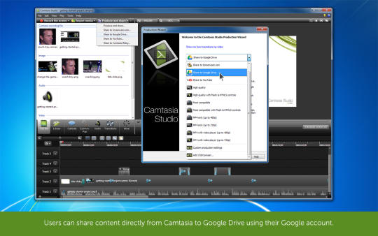 camtasia studio free download for windows xp